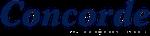 Wir bieten Fahrzeugspezifische Luftfeder für alle Concorde Wohnmobile, Reisemobile und Kastenwagen.