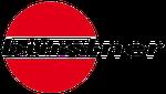 Wir bieten Fahrzeugspezifische Luftfeder für alle Bürstner Wohnmobile, Reisemobile und Kastenwagen.