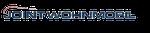 Wir bieten Fahrzeugspezifische Luftfeder für alle Joint Wohnmobile, Reisemobile und Kastenwagen.
