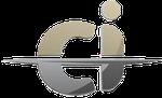 Wir bieten Fahrzeugspezifische Luftfeder für alle CI Wohnmobile, Reisemobile und Kastenwagen.