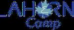 Wir bieten Fahrzeugspezifische Luftfeder für alle Ahorn Camper Wohnmobile, Reisemobile und Kastenwagen.