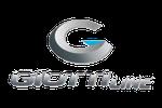 Wir bieten Fahrzeugspezifische Anhängerkupplung für alle Giottiline Wohnmobile, Reisemobile und Kastenwagen.