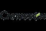 Wir bieten Fahrzeugspezifische Luftfeder für alle Chausson Wohnmobile, Reisemobile und Kastenwagen.