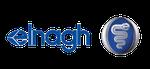 Wir bieten Fahrzeugspezifische Anhängerkupplung für alle Elnagh Wohnmobile, Reisemobile und Kastenwagen.