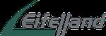Wir bieten Fahrzeugspezifische Anhängerkupplung für alle Eifelland Wohnmobile, Reisemobile und Kastenwagen.