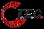 Wir bieten Fahrzeugspezifische Luftfeder für alle T.E.C. Wohnmobile, Reisemobile und Kastenwagen.