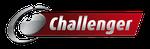 Wir bieten Fahrzeugspezifische Anhängerkupplung für alle Challenger Wohnmobile, Reisemobile und Kastenwagen.