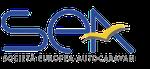 Wir bieten Fahrzeugspezifische Anhängerkupplung für alle SEA Wohnmobile, Reisemobile und Kastenwagen.