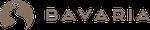 Wir bieten Fahrzeugspezifische Luftfeder für alle Bavaria Wohnmobile, Reisemobile und Kastenwagen.