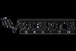 Wir bieten Fahrzeugspezifische Anhängerkupplung für alle Mobilvetta Wohnmobile, Reisemobile und Kastenwagen.