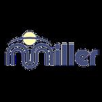 Wir bieten Fahrzeugspezifische Anhängerkupplung für alle Miller Wohnmobile, Reisemobile und Kastenwagen.