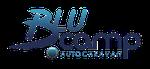Wir bieten Fahrzeugspezifische Luftfeder für alle Blu CampWohnmobile, Reisemobile und Kastenwagen.