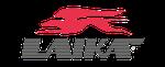 Wir bieten Fahrzeugspezifische Anhängerkupplung für alle Laika Wohnmobile, Reisemobile und Kastenwagen.