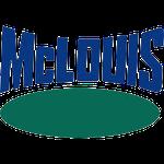 Wir bieten Fahrzeugspezifische Anhängerkupplung für alle McLouis Wohnmobile, Reisemobile und Kastenwagen.