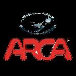 Wir bieten Fahrzeugspezifische Anhängerkupplung für alle ARCA Wohnmobile, Reisemobile und Kastenwagen.