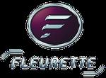 Wir bieten Fahrzeugspezifische Anhängerkupplung für alle Fleurett Wohnmobile, Reisemobile und Kastenwagen.