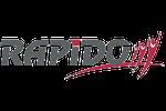 Wir bieten Fahrzeugspezifische Luftfeder für alle Rapido Wohnmobile, Reisemobile und Kastenwagen.