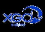 Wir bieten Fahrzeugspezifische Luftfeder für alle XGO Wohnmobile, Reisemobile und Kastenwagen.