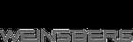 Wir bieten Fahrzeugspezifische Luftfeder für alle Weinsberg Wohnmobile, Reisemobile und Kastenwagen.