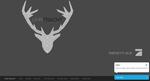 Jimdo Seite + Shop + dauerhafte Betreuung