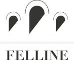 FELLINE