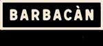 BARBACàN