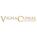 VIGNA CUNIAL