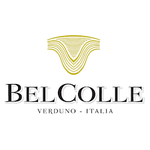 BELCOLLE