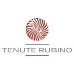 TENUTE RUBINO