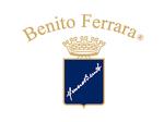 BENITO FERRARA