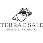 TERRA E SALE