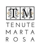 TENUTE MARTA ROSA