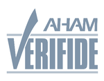 American Home Appliances Association (AHAM)