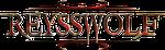 Reysswolf (D)