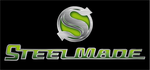 Steelmade (CH)