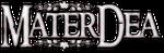 MaterDea (IT)