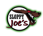 Sloppy Joe's (D)