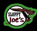Sloppy Joe's (D)