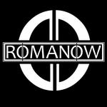 Romanow (CH)