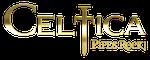 Celtica (A)