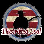 Electrified Soul (CH/D)