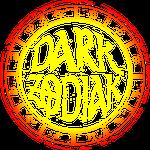 Dark Zodiak (D)