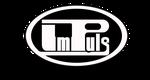 ImPuls (D)