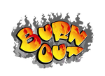 Burn Out (CH)