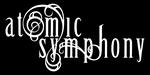 Atomic Symphony (CH)