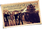 Whiskey Train (CH)