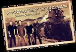 Whiskey Train (CH)