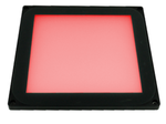 Diffuse Backlight