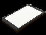 Diffuse Backlight led