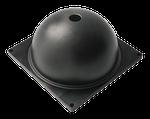 Standard dome led